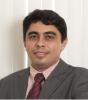 Prof. Dr. Antonio Gomes de Souza Filho