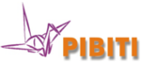 PIBITI - Programa Institucional de Bolsas de Iniciação em Desenvolvimento Tecnológico e Inovação
