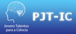 Programa Jovens Talentos para a Ciência - PJT-IC/CAPES
