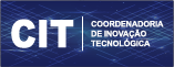 CIT - Coordenadoria de Inovação Tecnológica da UFC