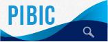 Programa Institucional de Bolsas de Iniciação Científica - PIBIC