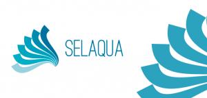 O Selaqua é a Seção Laboratorial de Qualidade de Água do Departamento de Engenharia Ambiental da UFC (Imagem: Divulgação)